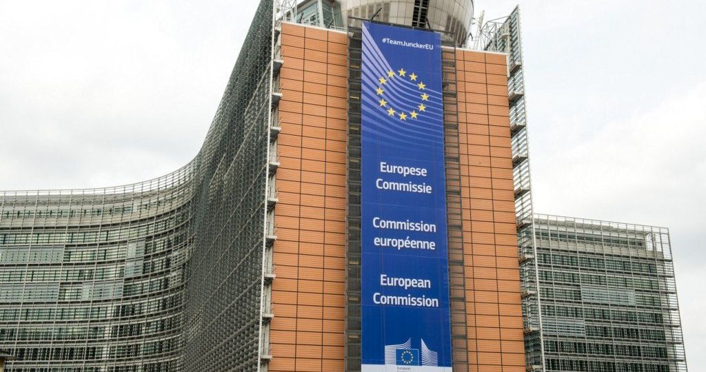 eu-commission-brussels-1024x682