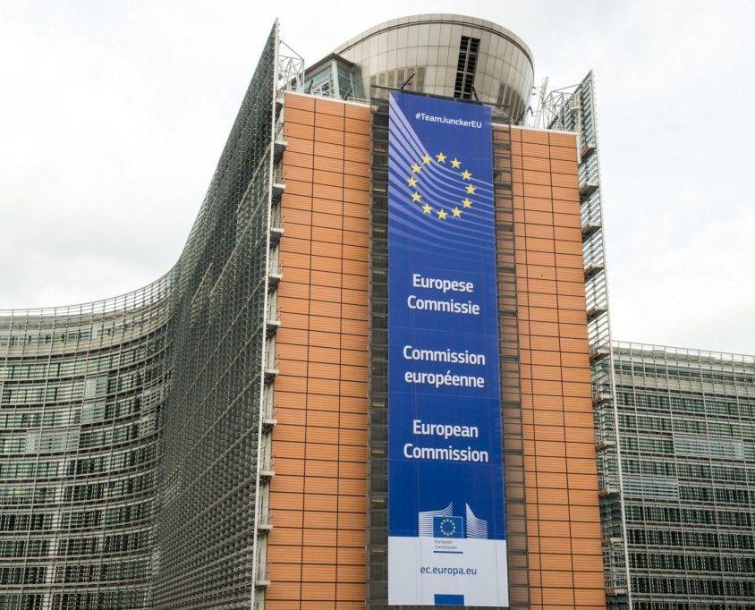 eu-commission-brussels-1024x682