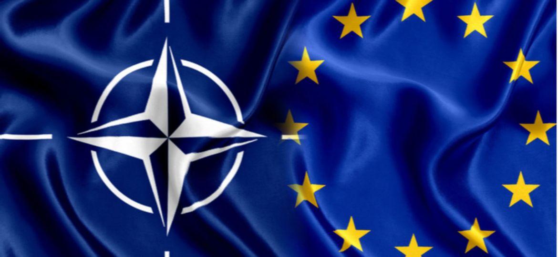 NATO-EU-1280x720
