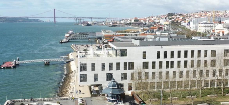 Maritime Surveillance Project (MARSUR)