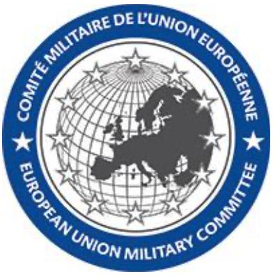 European Union Committee