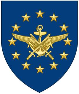 EU Military