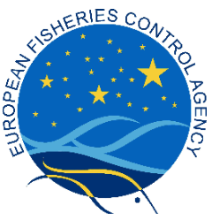 European Fisheries