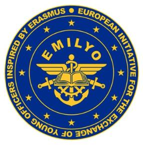 EMILYO