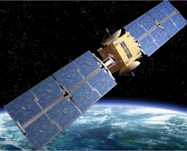 EU Satellite Communication Market