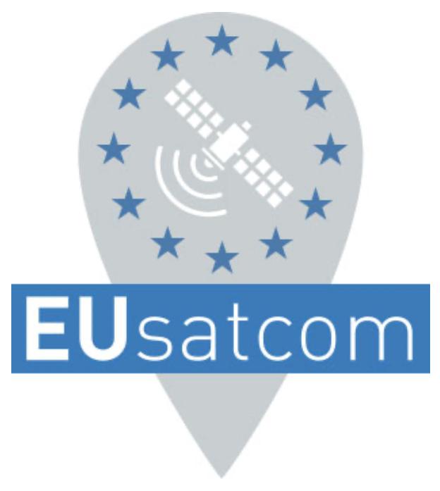 EU satcom