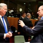 European Defence Fund (EDF)