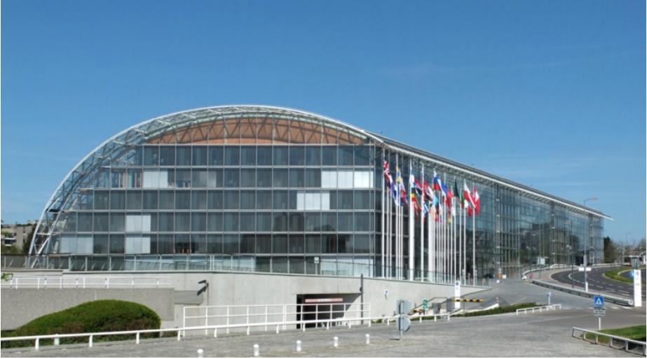 European Investment Bank (EIB) Lending