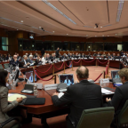 Overarching Strategic Research Agenda (OSRA)