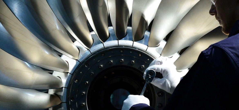 turbinerollsroyce1